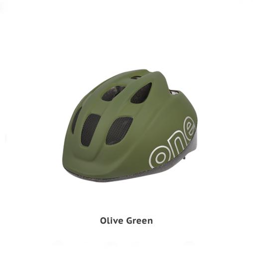 Olve green kids helmet.jpg