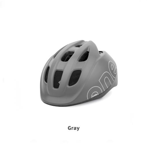 gray kids helmet.jpg