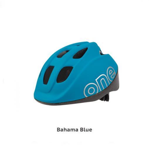 bahama blue kids.jpg