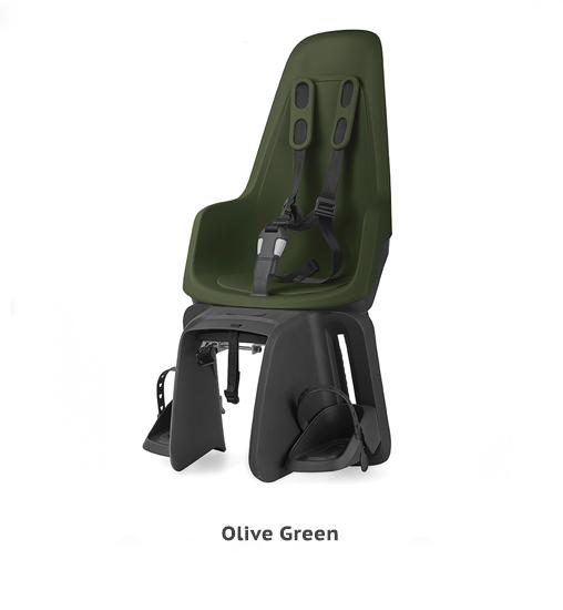 olive green seat.jpg