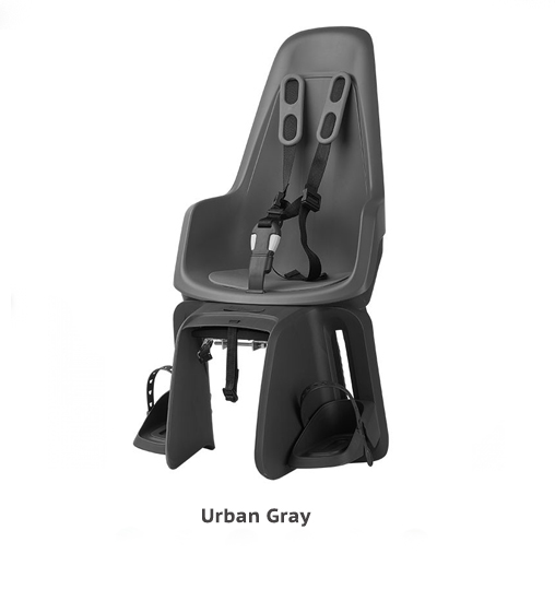 urban gray seat.jpg