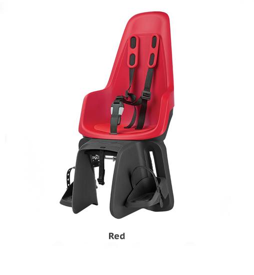 red seat.jpg