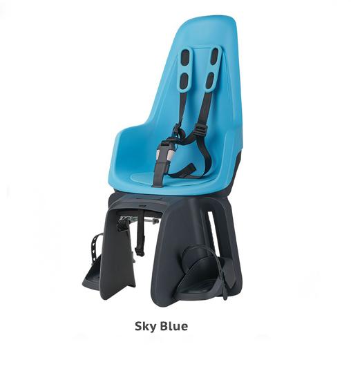 Sky blue seat.jpg