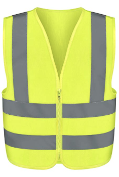 VEST  AED40   CLICK TO BUY