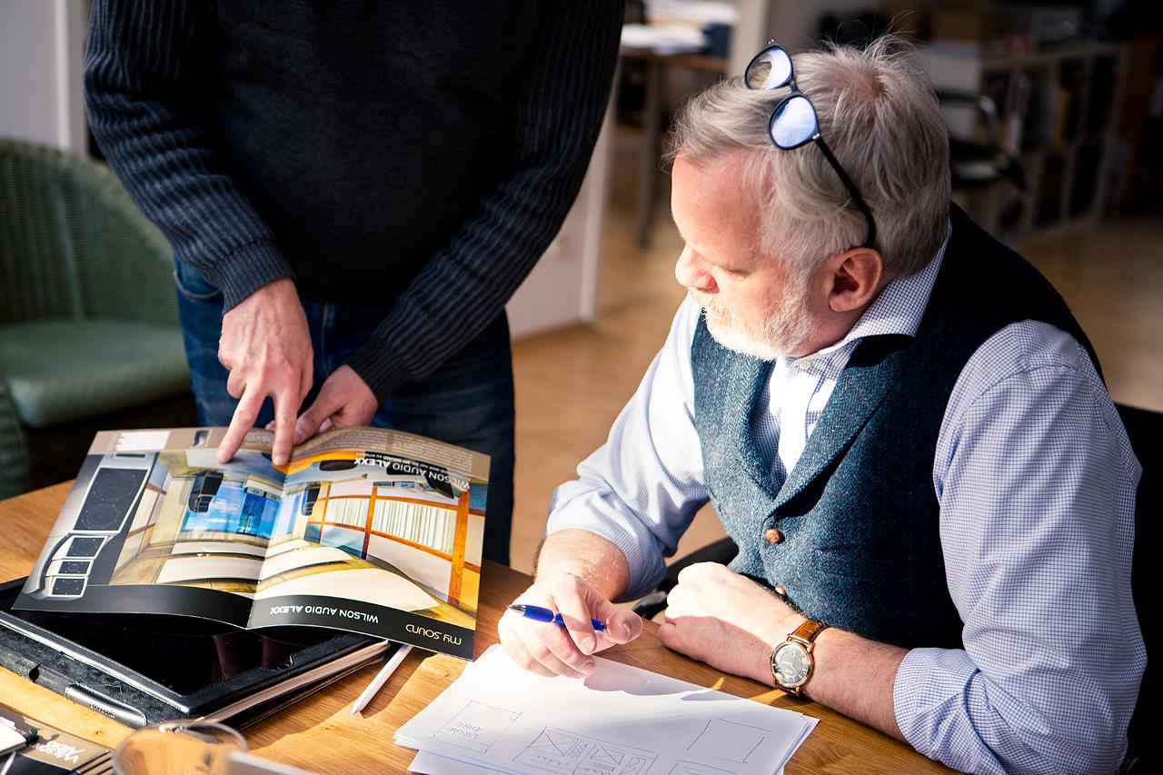 Businessportrait-Reportage-0019.jpg