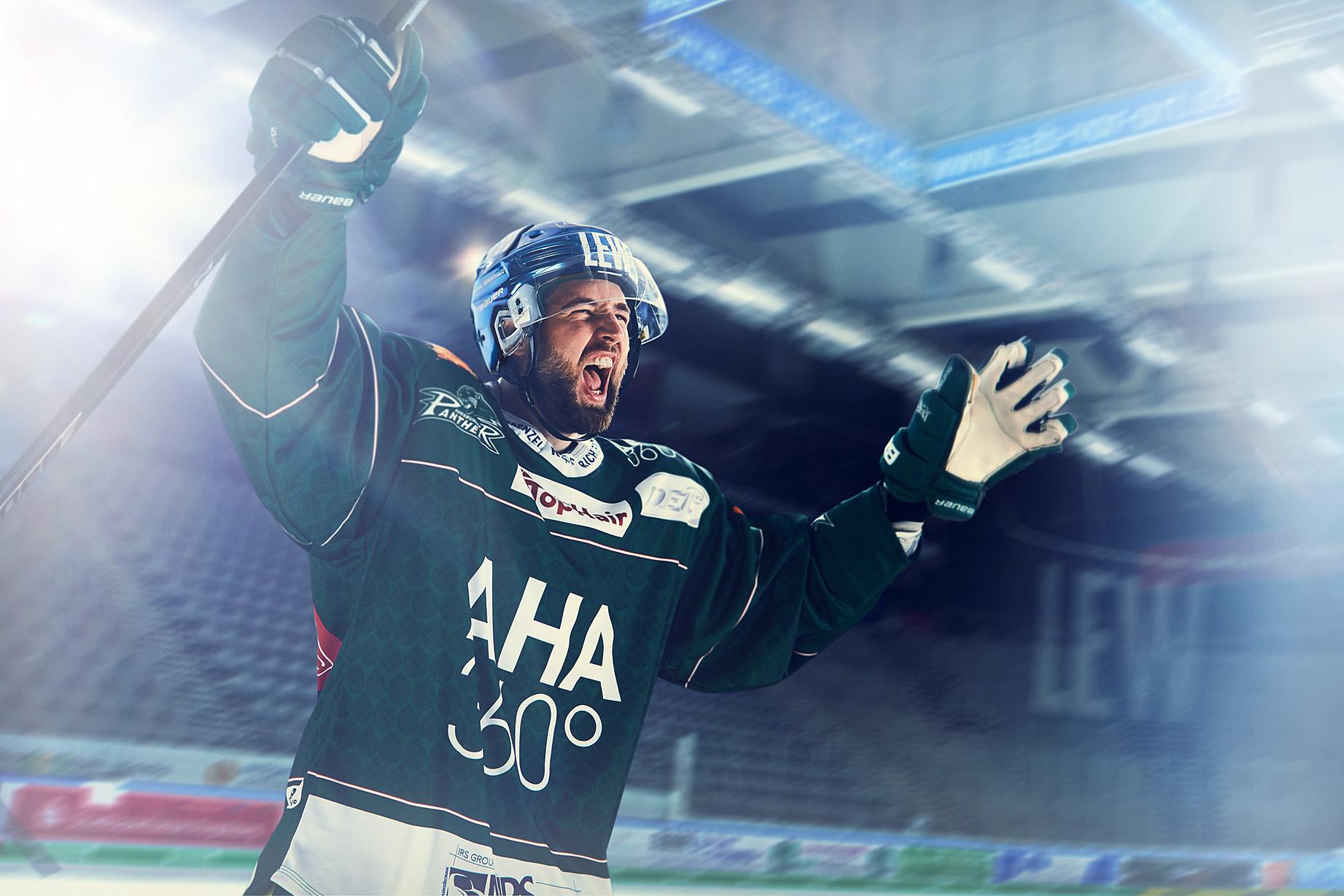 Thomas-Holzmann-Eishockey-Augsburger-Panther.jpg