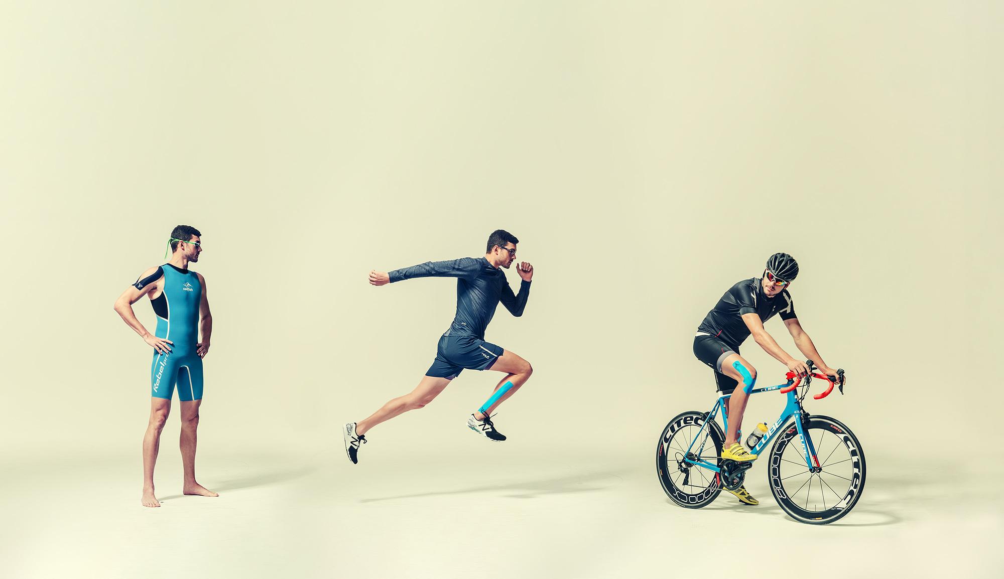sportfotografie-triathlon.jpg