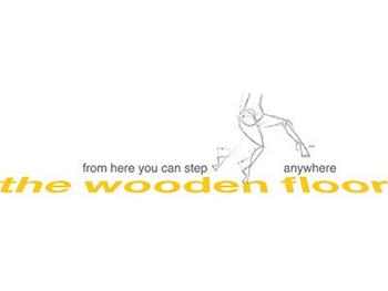 wooden floor.jpg
