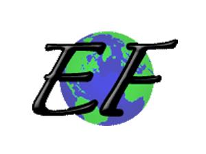 Ebenezer Foundation Logo.jpg