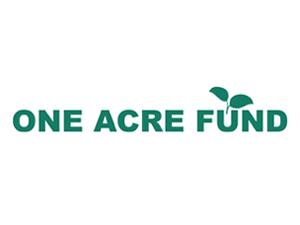 One Acre Fund Logo.jpg