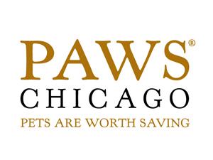 Paws Chicago Logo.jpg