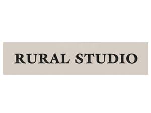Rural Studio Logo.jpg