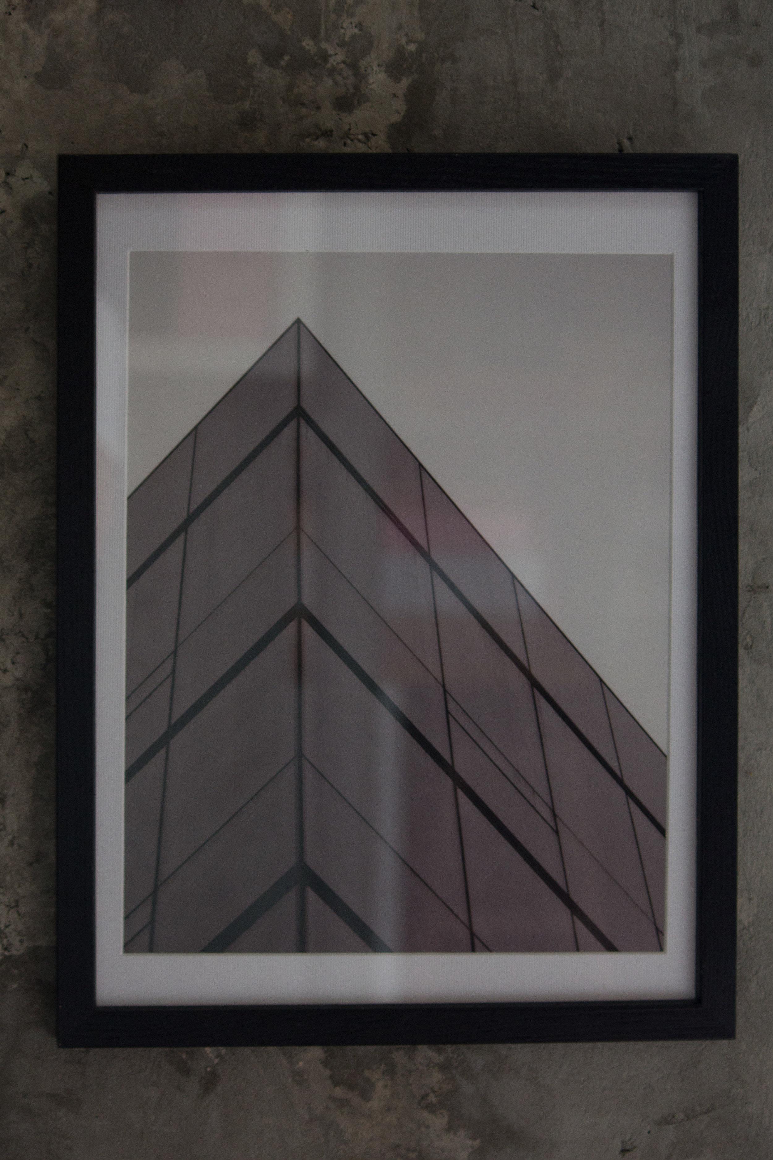display-100.jpg