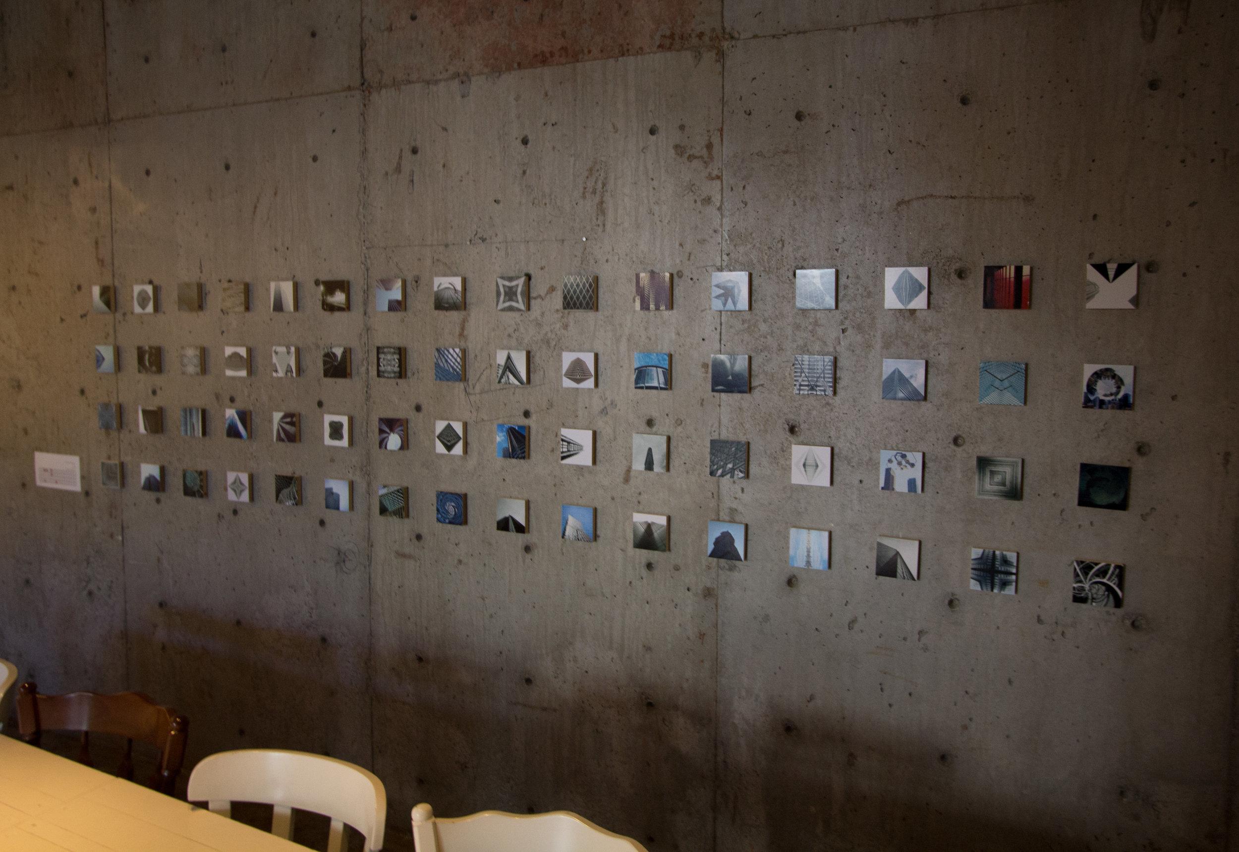 display-115.jpg