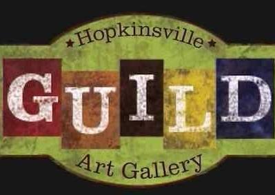 Hopkinsville Art Guild