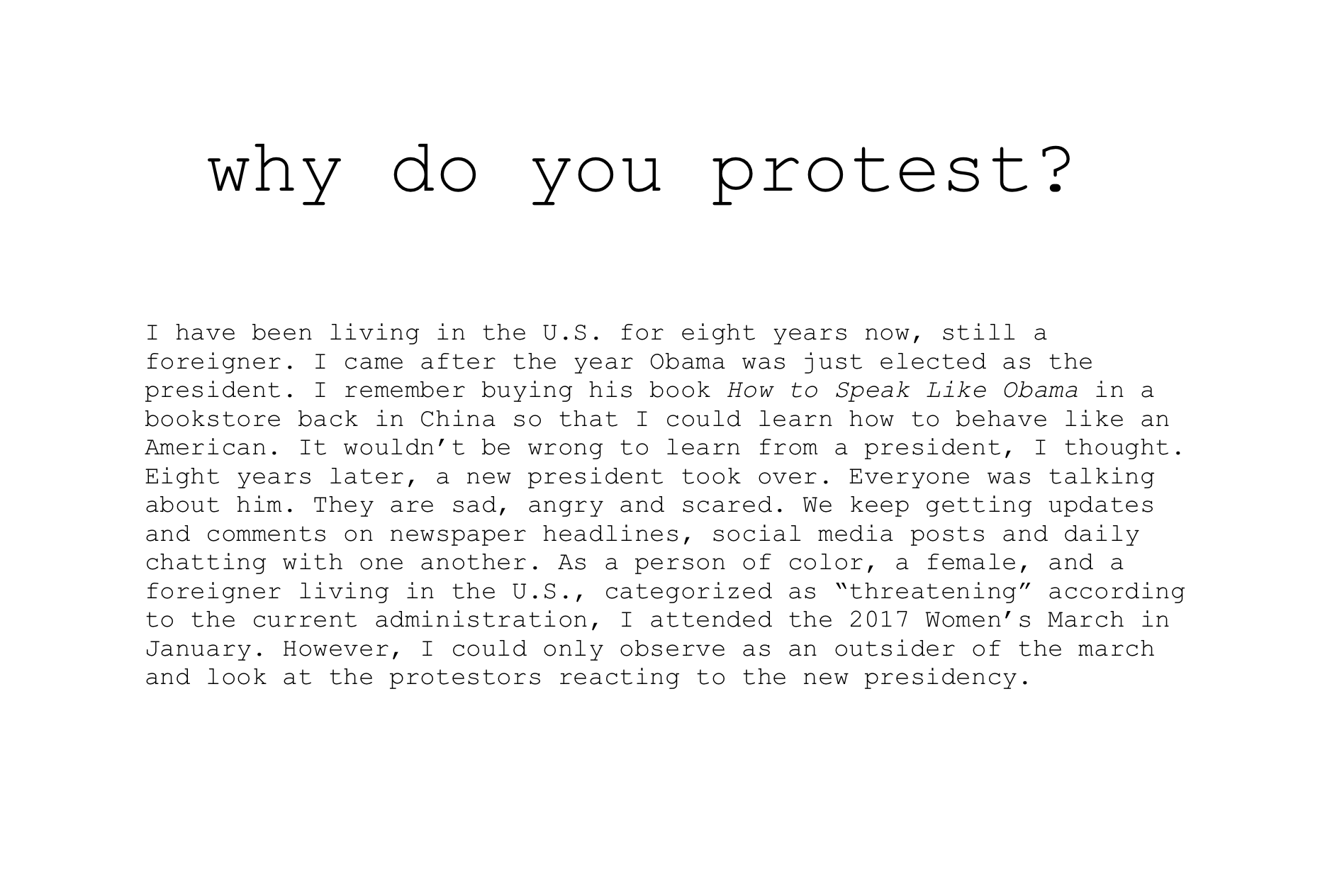 title_why do u protest.png