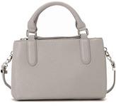 forever-21-double-pocket-satchel.jpg