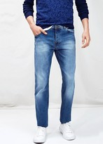 mango-straight-fit-light-wash-bob-jeans.jpg
