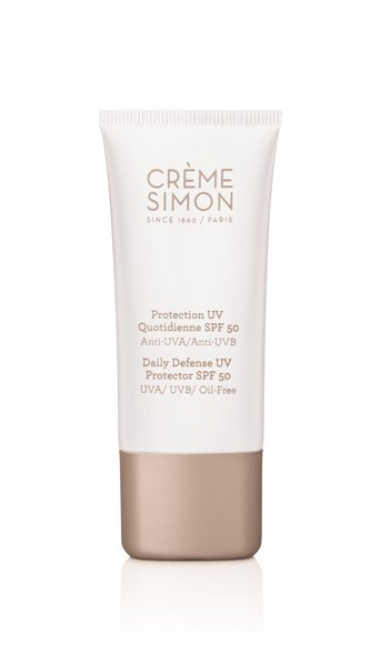 I say it all the time, but I love protecting my skin! I use this SPF 50 for the extra sunny days! I highly recommend it!