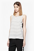 french-connection-polly-plains-stripe-vest.jpg