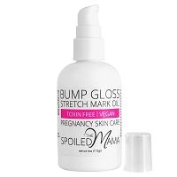 bump gloss stretch mark oil_cap off -xl4_thumbnail.jpg