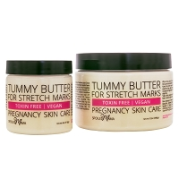 belly butter for pregnncy stretch marks_thumbnail.jpg