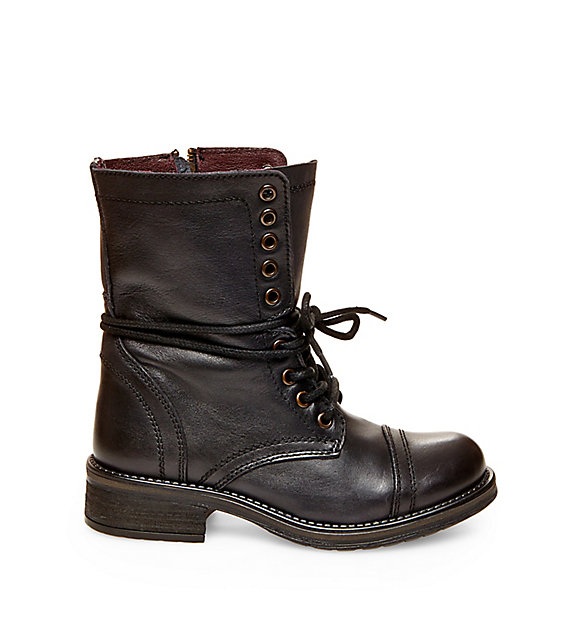 STEVEMADDEN-BOOTIES_TROOPA2-0_BLACK-LEATHER_SIDE.jpg