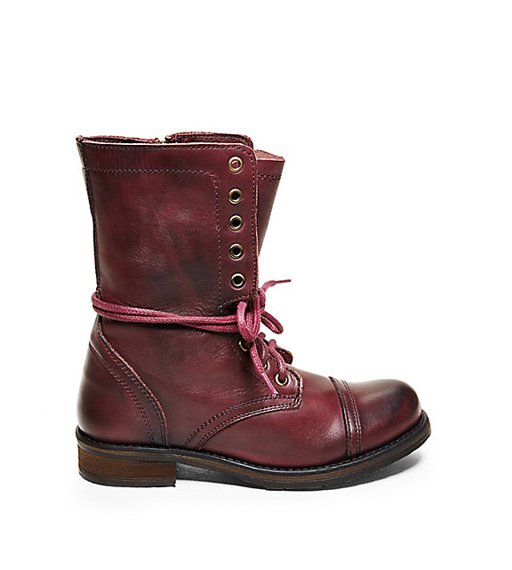 STEVEMADDEN-BOOTIES_TROOPA2-0_WINE-LEATHER_SIDE.jpg