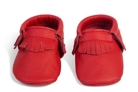 Red-Baby-Moccasins-Front_04b3571d-55d3-4a41-8284-b3556d840915_large.jpg