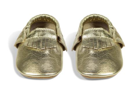 Gold-Baby-Moccasins-Front_baca6bd7-e170-4b55-ba38-8ea89d935097_large.jpg