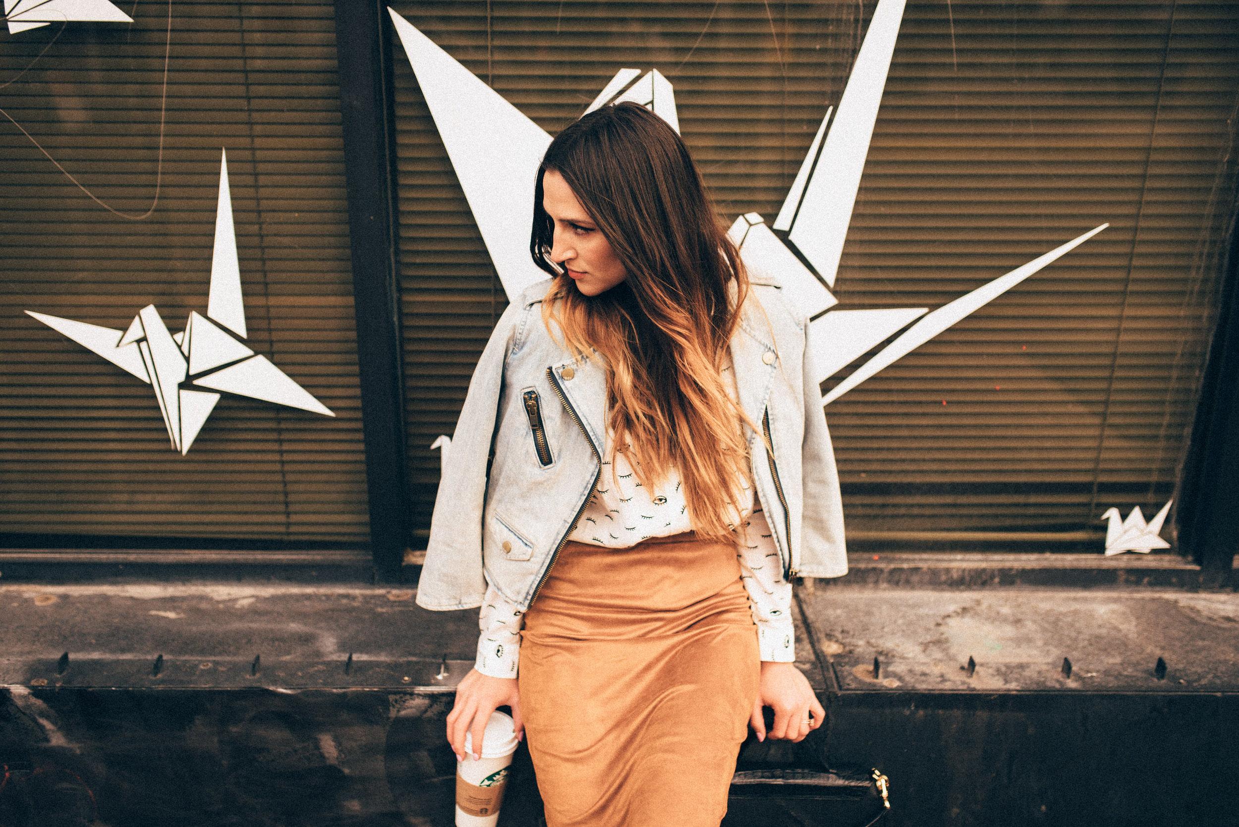 ciera-hudson-fashion-blogger-model-downtown-albuquerque-1-26-2017-gabe-segura-photographer (35 of 68).jpg