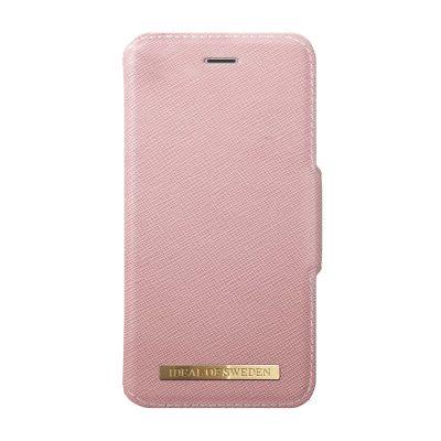 pink-iphone7-400x400.jpg