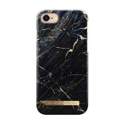 portlaurentmarble-iphone7-1-400x400.jpg
