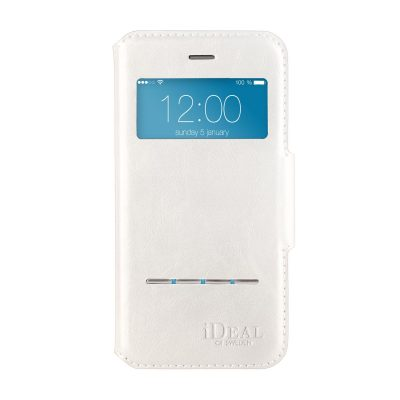 swipe-vit-iphone7-1-400x400.jpg
