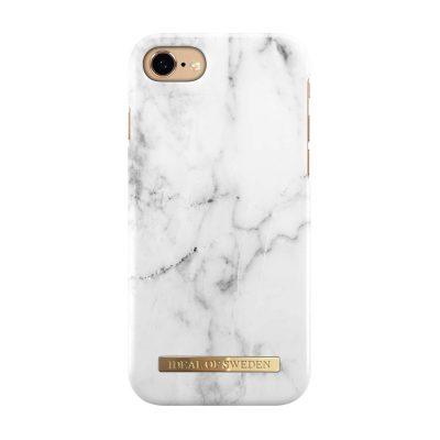 whitemarble-iphone7-1-400x400.jpg