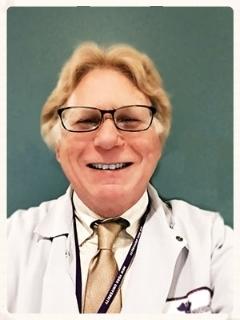 dr-lippiner.jpg