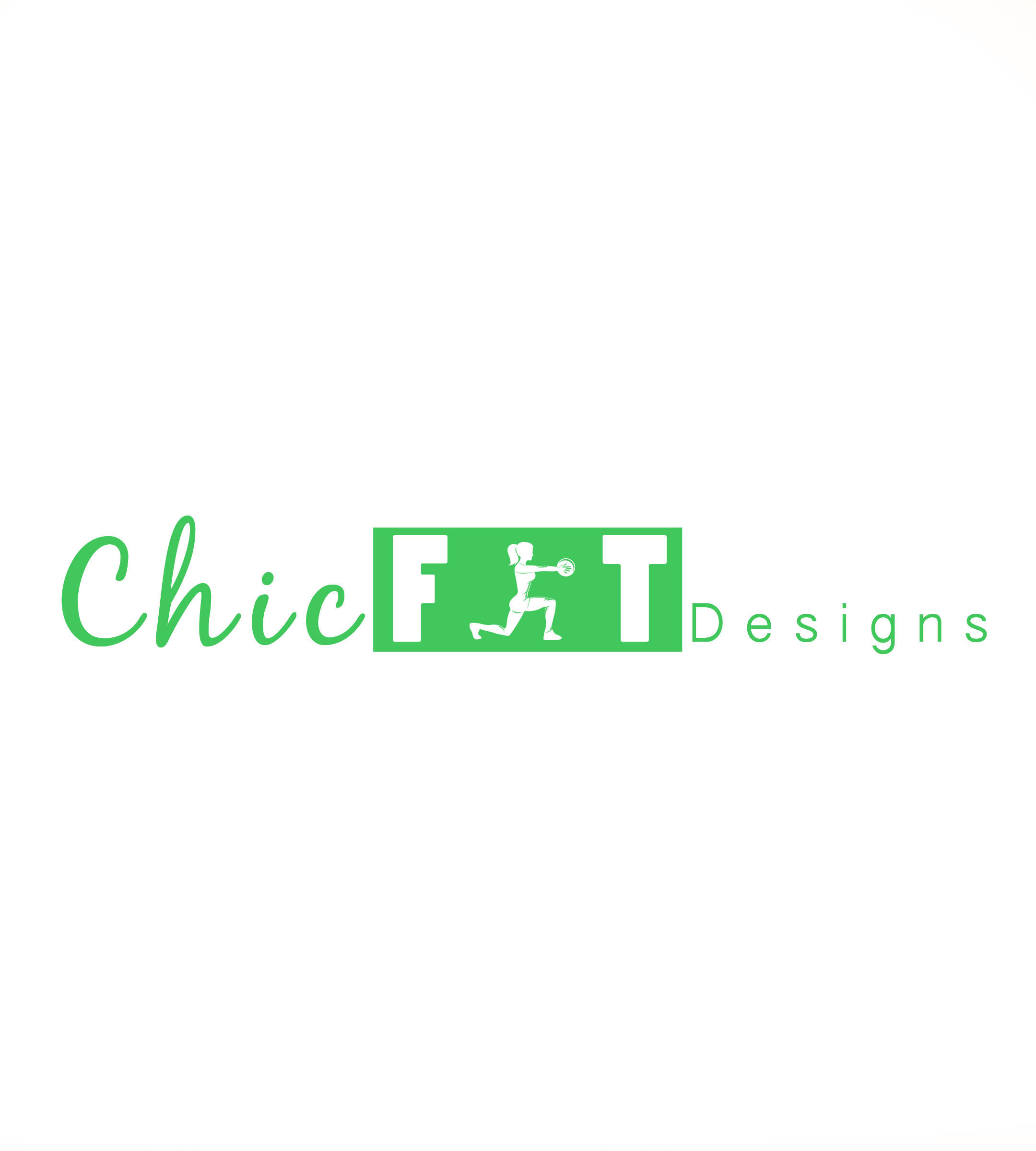 chicfit.jpg