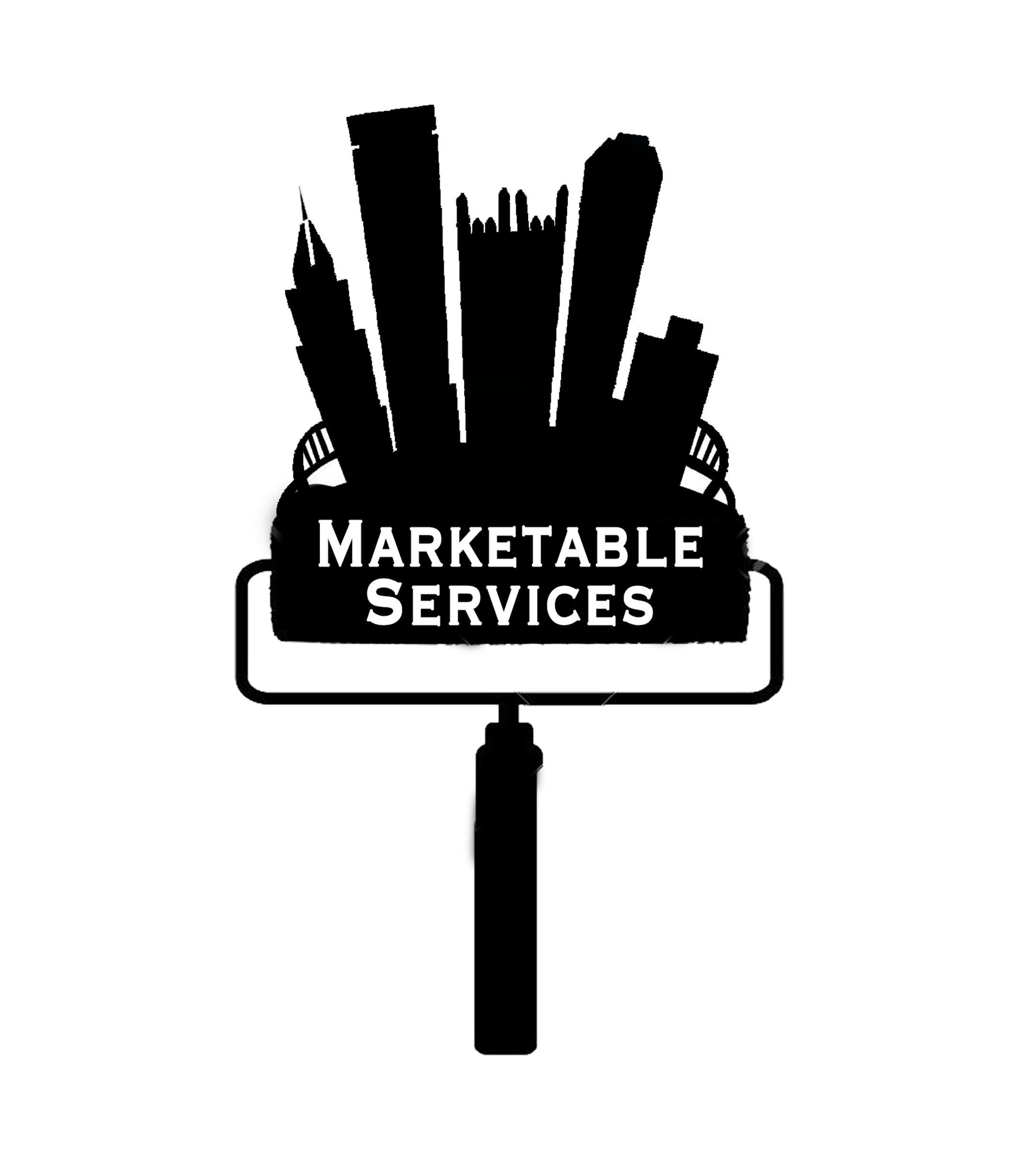 marketableservices.jpg
