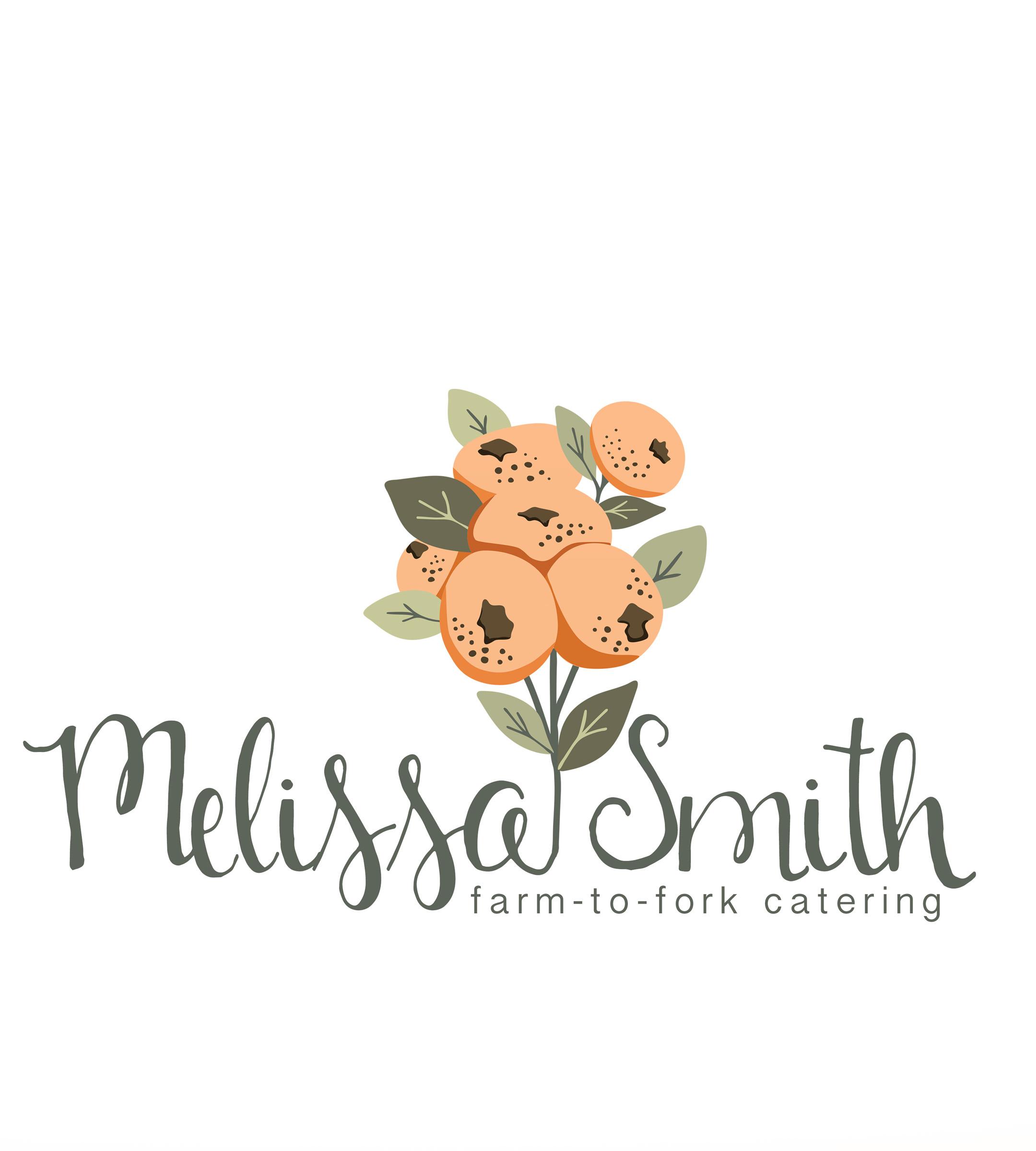 Melissa2.jpg