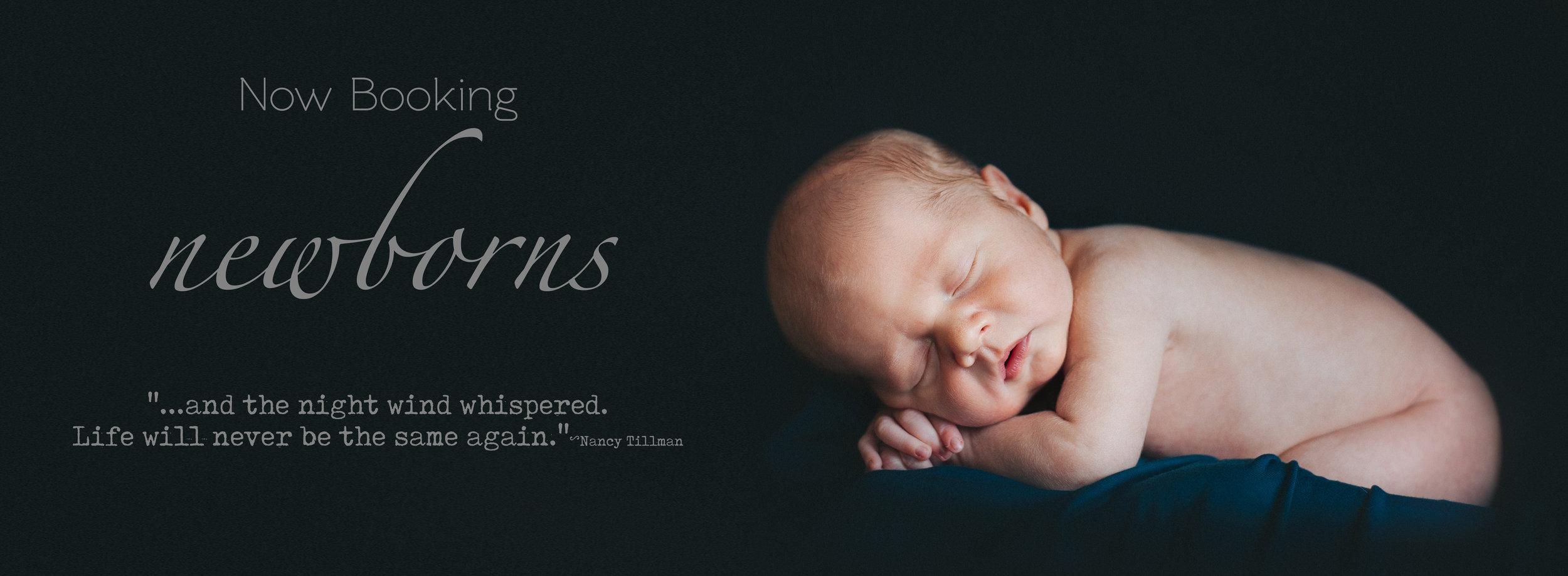 newborn photography haymarket.jpg