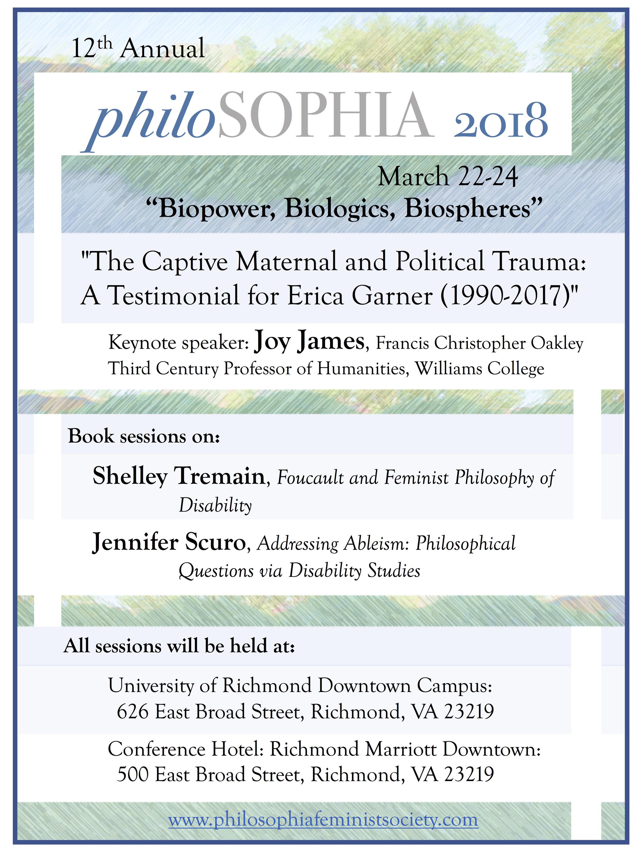 philoSOPHIA 2018 Conference flyer distributed digital.jpg