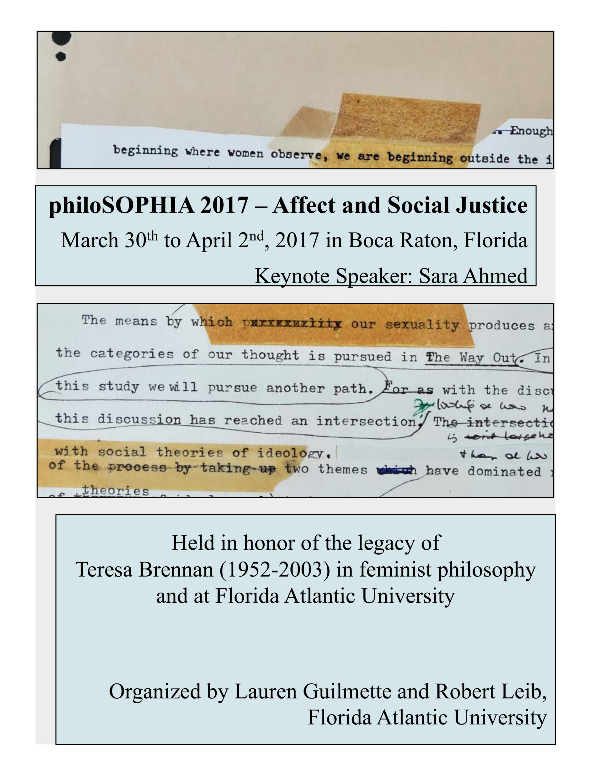 PhiloSOPHIA Program 2017 image.png