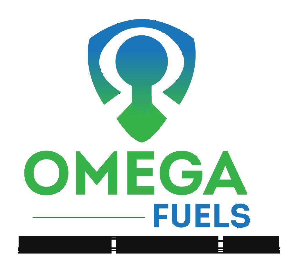 OMEGA_FUELS_OFFICIAL_FUEL.png