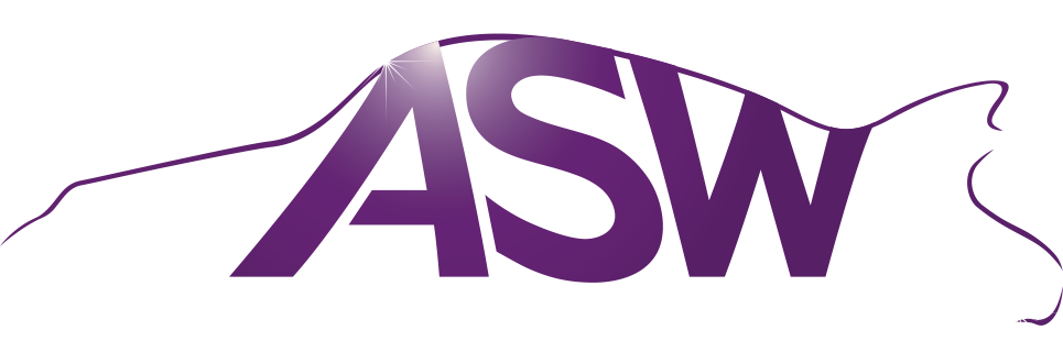 ASW logo_vector_nobkg(1).png