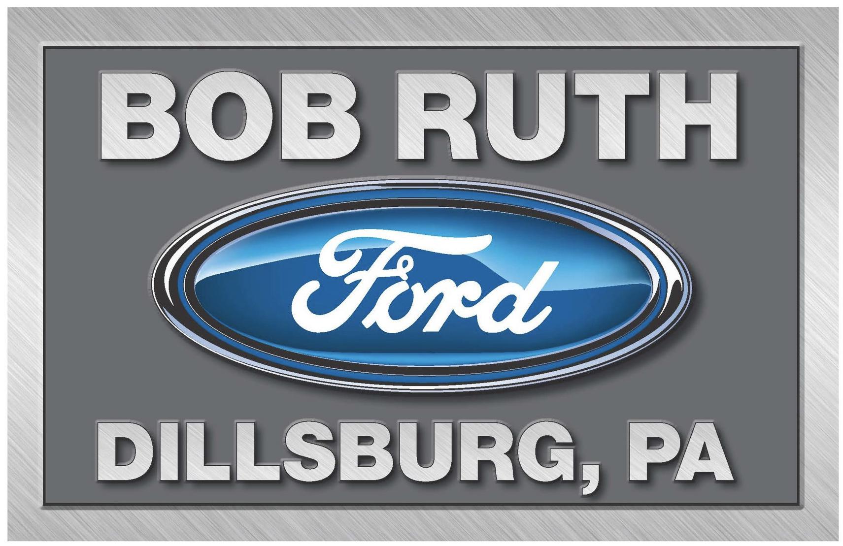 Bob+Ruth+Ford+Stamped+Logo+%28HiRes%29.jpg