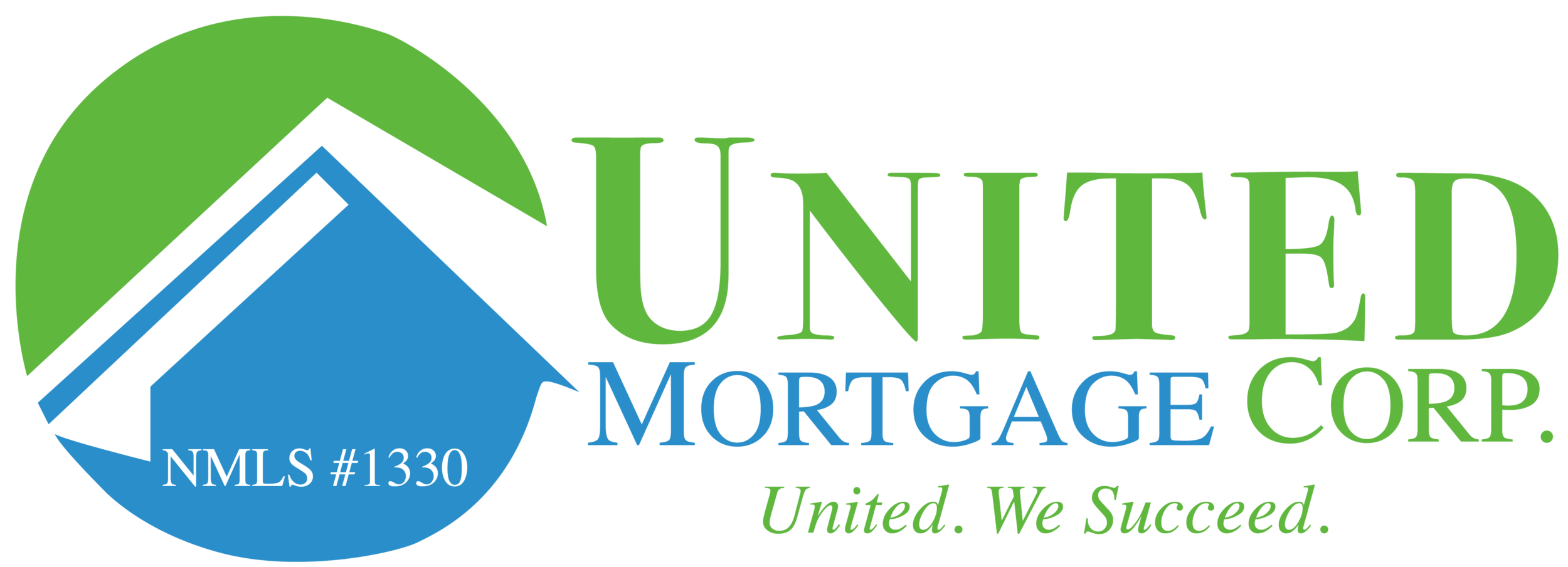 Final Logo NMLS Text Vector with slogan.png
