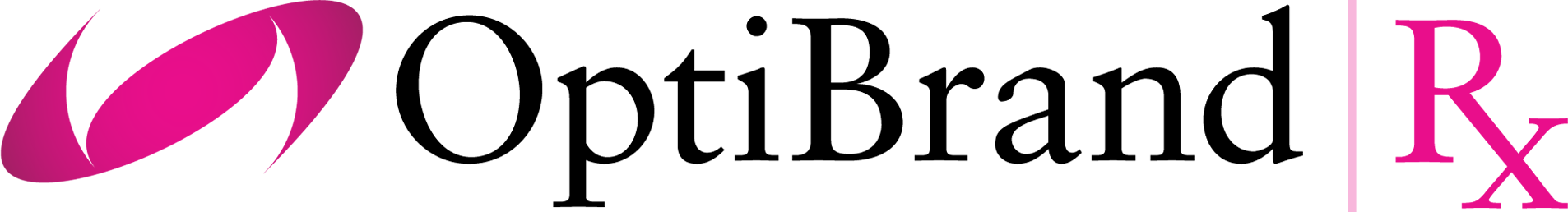 optibrandRX_horizontal_logo_Black.png