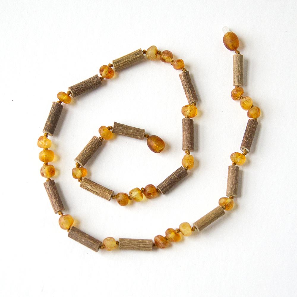 necklace3e.jpg