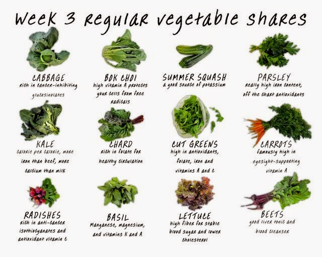 health+benefits+of+week+3+share-page-0.jpg