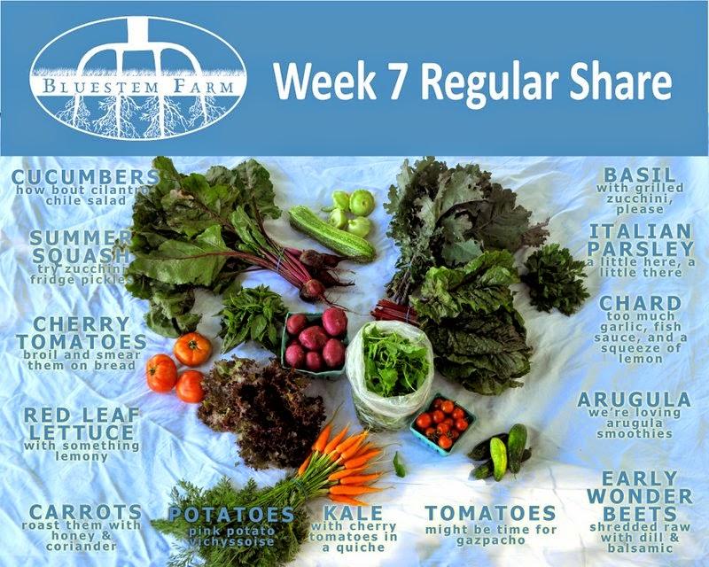 week+7+regular+share.jpg